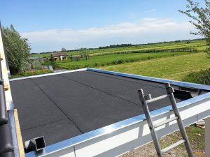 dak en zinkwerk2